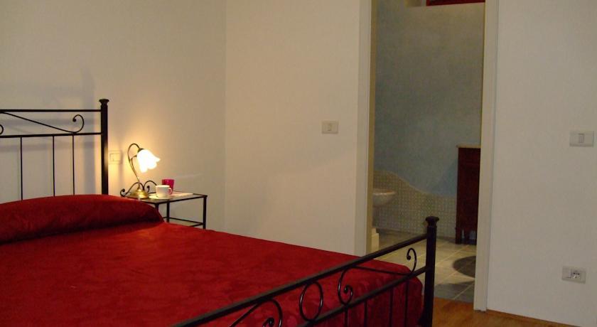 Appartamento Roberta (5)