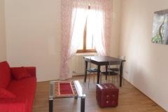Appartamento Roberta (2)